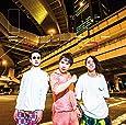 OSジャンクション※初回限定盤(CD+DVD)