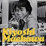My Favorite Songs~Japanese~IV