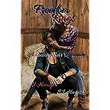 Freedom Rings (A County Fair Romance Book 5)