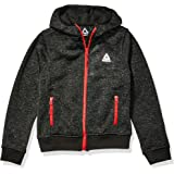 Reebok Girls Active Outerwear Jacket (More Styles Available) Jacket