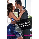 One Last Kiss (Kiss and Tell)