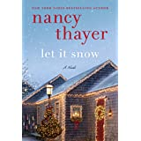Let It Snow: A Novel