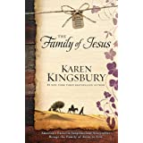 The Family of Jesus (Volume 1)