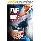 Powder Burns (Shatterproof Bond Book 5)