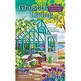 Ghostal Living: 3