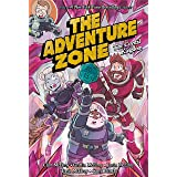 The Adventure Zone: The Crystal Kingdom: 4