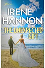 The Unexpected Gift Kindle Edition