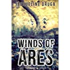 Winds of Ares: An Apocalypse Thriller