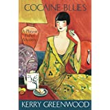 Cocaine Blues: Phryne Fisher's Murder Mysteries 1