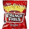 French Fries Original, 18 x 45g