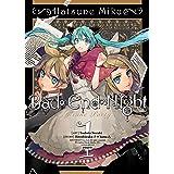 Hatsune Miku: Bad End Night: 1