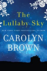 The Lullaby Sky Kindle Edition