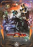 仮面ライダーゴースト VOL.12<完> [DVD]