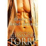 The Diary of Brad De Luca (Innocence)