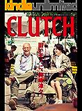 CLUTCH Magazine (クラッチマガジン) Vol.18[雑誌]