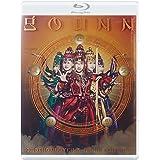 ももいろクローバーZ JAPAN TOUR 2013「GOUNN」LIVE Blu-ray