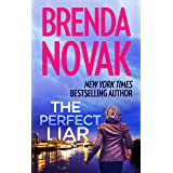 The Perfect Liar (The Last Stand Book 5)