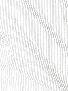 Wrangler 111MJ Seersucker 114-00-0043: Grey