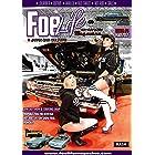Foe Life Magazine issue # 5: Japan Car Culture Foe Life Magaine (フォーライフマガジンNEXT 編集部)