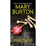 Merciless (Senseless Duo Book 2)