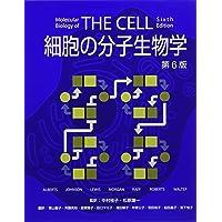 細胞の分子生物学 第6版
