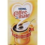 Nestle Coffee-Mate Creamer Pouch, 450g