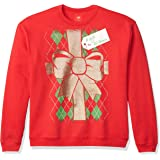 Hanes Men's Ugly Christmas