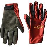 Alpinestars mens Aspen Pro Lite Glove