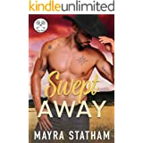 Swept Away: Love Trap (Stone Creek Book 1)