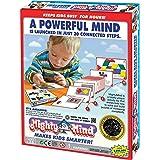 MIGHTY MIND MightyMind (Original Edition)