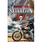 Salvation: A Defiance Novel (The Defiance Series Book 3)