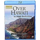 Over Hawaii [Blu-ray] [Import]