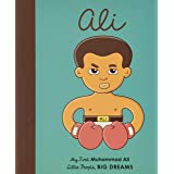 Muhammad Ali: My First Muhammad Ali: 22