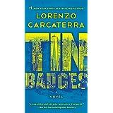 Tin Badges: A Novel: 1
