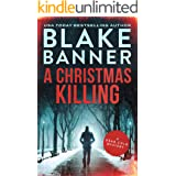 A Christmas Killing (A Dead Cold Mystery Book 21)