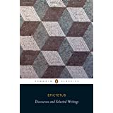 Discourses and Selected Writings (Penguin Classics)