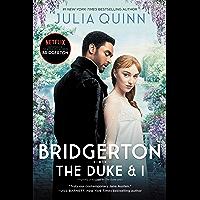 Bridgerton: The Duke and I (Bridgertons Book 1) (English Edi…