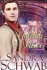 Yuletide Truce Kindle Edition