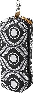 ペチュニアピックルボトム Petunia Pickle Bottom ボトルホルダー ボトルバトラー イブニングインイズリントン BTGL-00-453