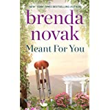 Meant For You (Super Romance S.)