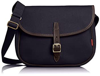 John Chapman John Chapman 12in Piece Bag: Navy