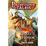 Pathfinder Tales: Pirate's Honor