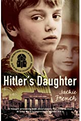 Hitler's Daughter Kindle Edition