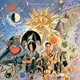 The Seeds of Love [4CD+Blu-Ray]