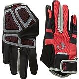 Pearl Izumi - Ride Men's Pro Gel Vent Full Finger Gloves