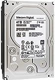 """HGST Ultrastar 7K6 3.5"""" 4000 GB Serial ATA III"""