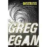 Distress