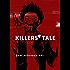 第4話: コンフェッション・キラー シリアルキラーを皆殺しにする少女の話「キラーズテイル」
