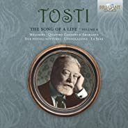 Tosti: The Song of a Life, Vol. 4