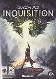 Dragon Age Inquisition(輸入版:北米)